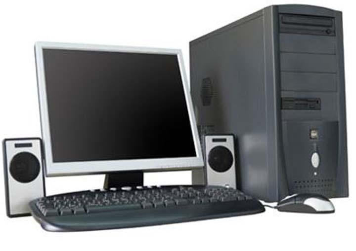 computer haus alpine ct shawano wi yp com