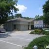 Animal Medical Center Of Lawrenceville