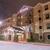 Staybridge Suites Austin North - Parmer Lane