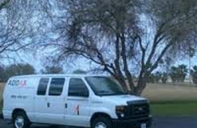 Addax Locksmith Company - Brownsville, TX