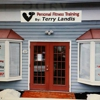 Terry Landis Personalized Fitness