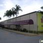 Casino Valet - Hollywood, FL