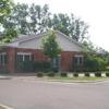 Kiddie Academy of Rochester Hills, MI