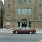 First Unity Baptist Church - Chicago, IL