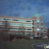 Ecbm of Maryland Inc
