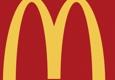 McDonald's - Craig, CO