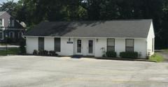 Ed Overstreet: Allstate Insurance - Crestview, FL