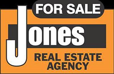 Jones Real Estate Agency - Ellsworth, ME