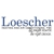 Loescher Heating & Air Conditioning - Sterling
