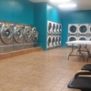 Sud-Z Coin Laundry