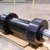 KW Gear And Hydraulic