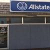Curt Schmidtberger: Allstate Insurance