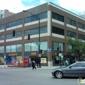 J P Insurance Service - Chicago, IL