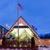 Holiday Inn Marquette