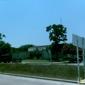 R A Vine Envirmntl Science Ctr - Houston, TX