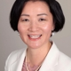 Edward Jones - Financial Advisor: Qiong Chong Jackson