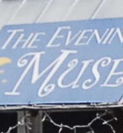 The Evening Muse - Charlotte, NC