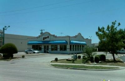 Glory Chinese Restaurant 1240 E Belt Line Rd Richardson Tx