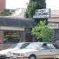 Mr Johns Dog Grooming - Oakland, CA