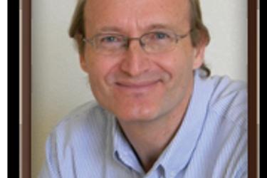 Dr. Andrew a Holecek, DDS