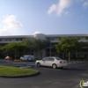 Apex Lending Inc