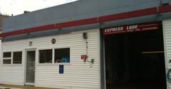 Ziggy's Auto Service - Fairfield, CT