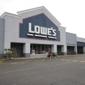 Lowe's Home Improvement - Lawnside, NJ