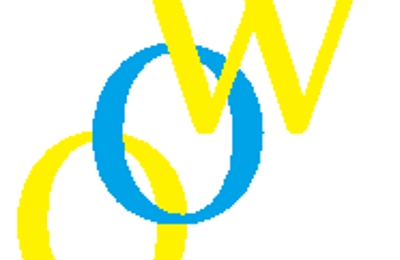 Ohio Office Works Ltd., Website Design & Internet Marketing - Newark, OH