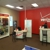 Verizon Authorized Retailer, TCC