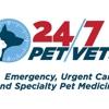 24/7 PetVets