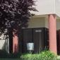 Target Electronics Inc - Morgan Hill, CA