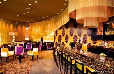 Greektown Casino - Detroit, MI