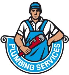 Little Bill's Plumbing, Inc. - Pampa, TX