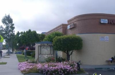 De Nguyen's Nail Care - Fremont, CA