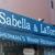 Sabella & La Torre