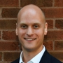 Aaron Gingrich - RBC Wealth Management Financial Advisor