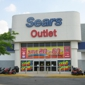 Sears Outlet - San Leandro, CA