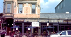 Southport Lanes & Billiards - Chicago, IL