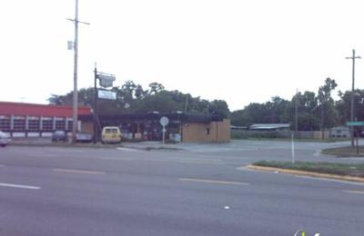 Whiskey Willys Inc - Tampa, FL
