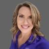 Sharon Szolomayer: Allstate Insurance