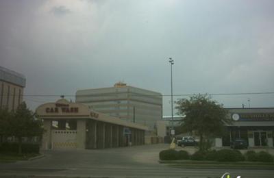 Centennial Shingle Inc - Houston, TX