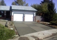 ALL RESIDENTIAL CONCRETE LLC - Denver, CO
