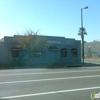 Center for Behavioral Health