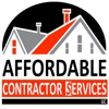 Affordable Contractor Services
