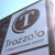 Trozzolo Communications Group