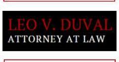 Duval Leo V Esq - Staten Island, NY