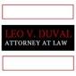 Leo V Duval Attorney At Law - Staten Island, NY