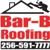 Bar-B Roofing