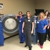 Medical Center of Trinity Wound Care and Hyperbaric Medicine