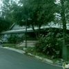 Sunnycrest Animal Care Center